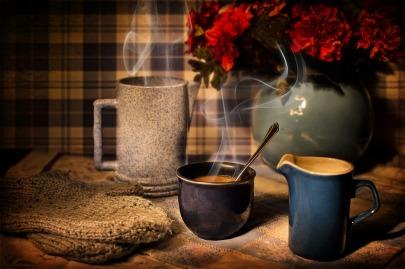 coffee-1974841_960_720